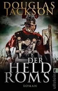 Der Held Roms