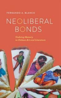 Neoliberal Bonds