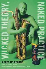 Wicked Theory, Naked Practice