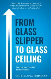 From Glass Slipper to Glass Ceiling