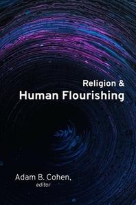 Religion and Human Flourishing