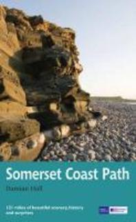 Somerset Coast Path