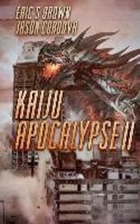 Kaiju Apocalypse II