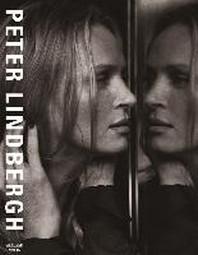 Peter Lindbergh Images of Women II