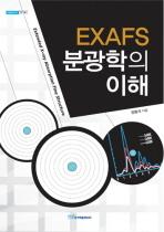 EXAFS 분광학의 이해