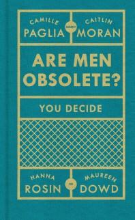 Are Men Obsolete