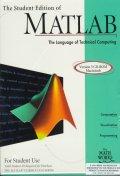 Student Edition of Matlab MAC