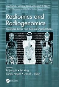 Radiomics and Radiogenomics