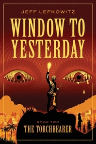 Window To Yesterday