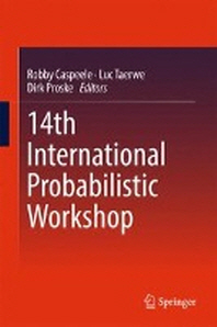 14th International Probabilistic Workshop