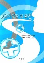 병원마케팅 및 홍보