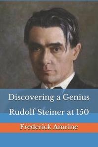 Discovering a Genius