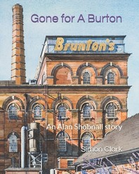 Gone for A Burton