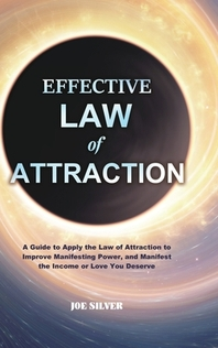 Effective Law of Attraction