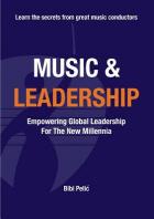 Music and Leadership