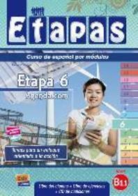 ETAPAS 6 B1.1 ALUMNO+EJE+CD
