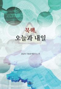 북핵, 오늘과 내일