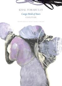 Cargo Hold of Stars