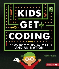 Programming Games and Animation