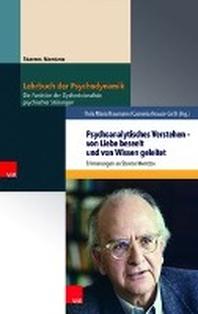 Buchpaket Stavros Mentzos