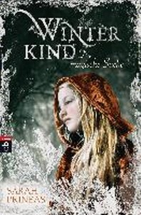 Winterkind