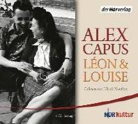 L?on und Louise