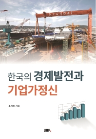 한국의 경제발전과 기업가정신