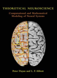 Theoretical Neuroscience (Revised)