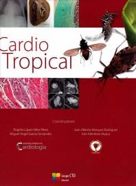 Cardio Tropical