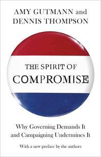The Spirit of Compromise