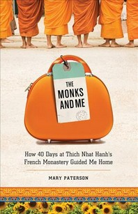Monks and Me