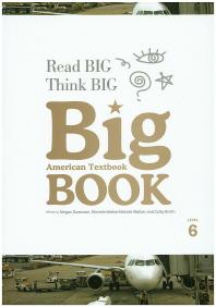 American Textbook Big Book. 6
