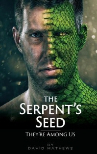 The Serpent's Seed
