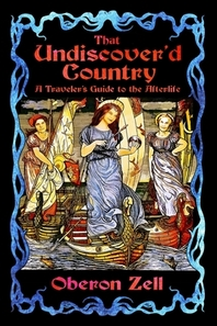 That Undiscover'd Country