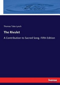 The Rivulet