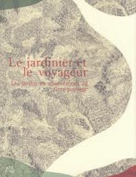 庭師と旅人 「動いている庭」から「第三風景」へ ジル.クレマン連續講演會錄
