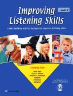 IMPROVING LISTENING SKILLS LEVEL. 2