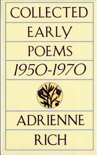 Collected Early Poems