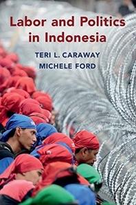 Labor and Politics in Indonesia