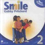 SMILE NEW EDITION. 2(CD 1장)