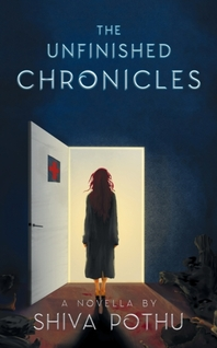 The Unfinished Chronicles