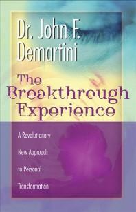 Breakthrough Experience