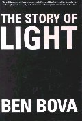 Story of Light
