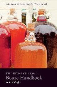 The River Cottage Booze Handbook