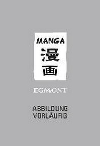Living with Matsunaga 09