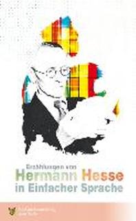 Erzaehlungen von Hermann Hesse