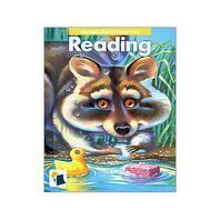 Macmillan/ McGraw-Hill Reading Grade 1, Book 3