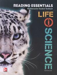 Reading Essentials : Life i Science
