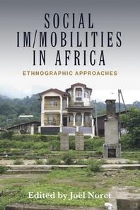 Social Im/Mobilities in Africa