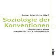 Soziologie der Konventionen